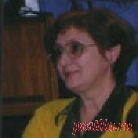 Тамара Игина
