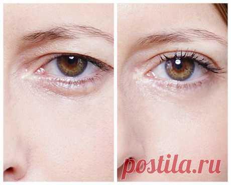 Эта женщина использует этот крем в течение 1 недели и 50% морщин на лице исчезли, как по волшебству! Рецепт!