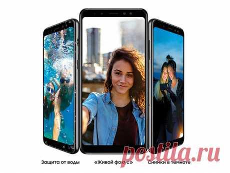 Безопасный режим Samsung Андроид 2.x, 4.x, 5.x, 6.x, 7.x   Вход в Безопасный режим на телефоне Samsung для удаления вируса или для разблокировки экрана после действия вируса.