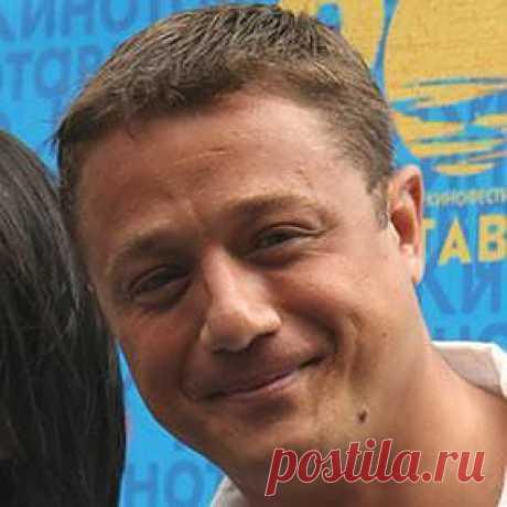 Тайны Звезд - Алексей Макаров