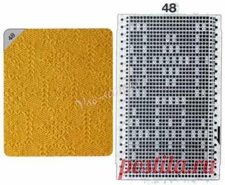 ПРЕСС перфокарты для двухфонтурного вязания сильвер рид к машине: 1 тыс изображений найдено в Яндекс.Картинках