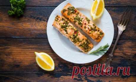 Как влияет рыбий жир и омега-3 на здоровье ~ SLOVESA - журнал о развитии