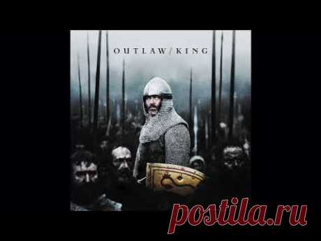 Grey Dogs - Waulking Song (From Outlaw King - A Netflix Original Film)