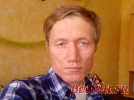 РУШАН ЛАТЫФОВ