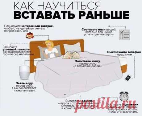Как превратиться из лентяя в продуктивного работника — Полезные советы