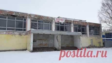 Свои да наши, загнули завод! | North Wind | Яндекс Дзен