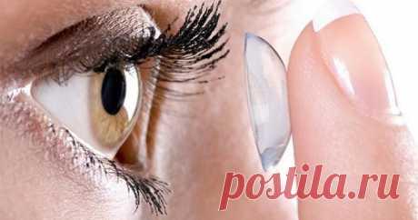 9 упражнений, которые способны восстановить твое зрение всего за 7 дней. Слабым зрением уже никого не удивишь. С появлением телевизоров и компьютеров эта болезнь распространилась по всему земному шару, заставляя медиков и ученых придумывать всë новые методики по коррекции зрения. Однако …
