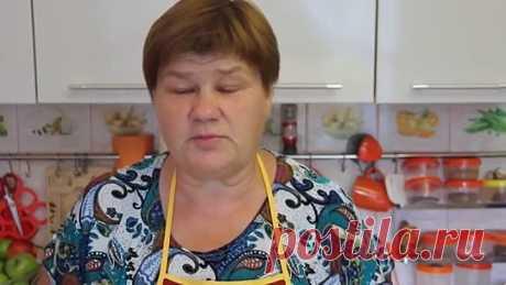 Кабачки в духовке с сыром. Вкусно и быстро.