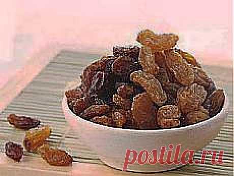 Марина Пьянова: печень субпродукты | Постила