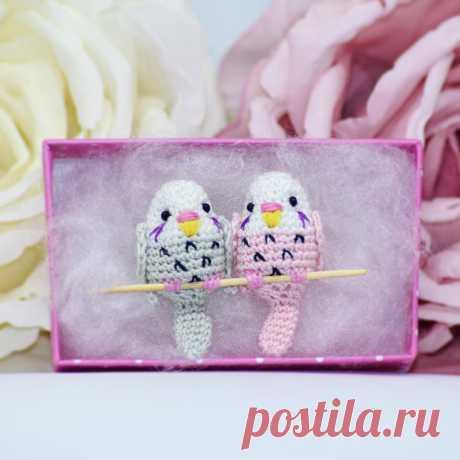 PDF Попугай. FREE amigurumi crochet pattern. Бесплатный мастер-класс, схема для вязания амигуруми крючком. Игрушки своими руками! Птица, птичка, parrot, bird, loro, pájaro, pássaro, papagaio, papagei, vogel, oiseau, perroquet, papuga, ptak. #амигуруми #amigurumi #amigurumidoll #amigurumipattern #freepattern #freecrochetpatterns #crochetpattern #crochetdoll #crochettutorial #patternsforcrochet #вязание #вязаниекрючком #handmadedoll #рукоделие #ручнаяработа #pattern #tutorial #häkeln #amigurumis