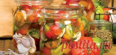 Малосольные помидоры в пакете и кастрюле: рецепты приготовления за 5 минут Вкуснейшие малосольные помидоры за 5 минут: быстрое приготовление томатов в пакете, кастрюле. Как сделать малосольные черри с чесноком и зеленью? Простые рецепты заготовки малосольных помидоров.
