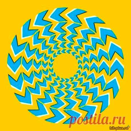Picture mandalas the attracting money, health and good luck | the Full selection