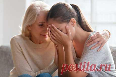 10 ошибок, которые сломают твоей дочери жизнь: мнение Михаила Лабковского