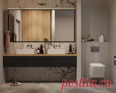 Имитация керамической плитки в формате замкового ламината SPC StoneFloor Плитка Бежевая купить в Ижевске.