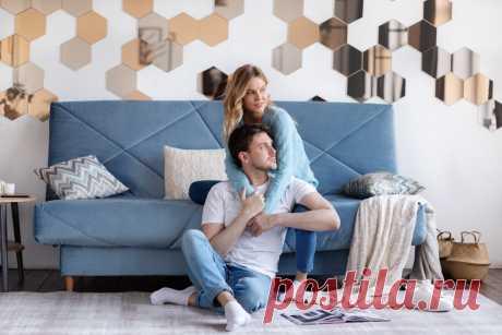 Как выбрать диван, на котором будет так же удобно спать, как и на кровати? | Школа сна от Асконы | Яндекс Дзен