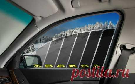 Достаточно распространённым способом защититься от солнечных лучей является тонировка авто в Москве, которая обеспечивает комфорт и конфиденциальность человеку за рулём. Однако, нанося тонирующую плёнку, не стоит забывать о правилах дорожного движения, касающиеся ограниченной видимости водителя во время движения. Наиболее удобным вариантом тонирования является наклейка специальных плёнок на стекла авто.