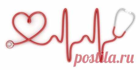 Какие препараты помогают регулировать сердечный ритм?