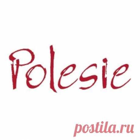 """Белорусская пряжа """"Полесье"""" - купить в интернет-магазине """"Мадам-Брошкина"""""""