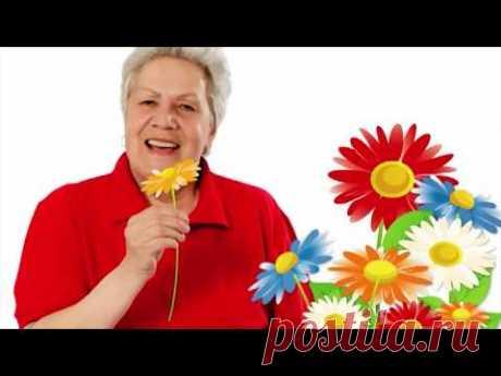 Голова садовая - Почему ПИОНЫ не цветут? Посадка травянистого пиона