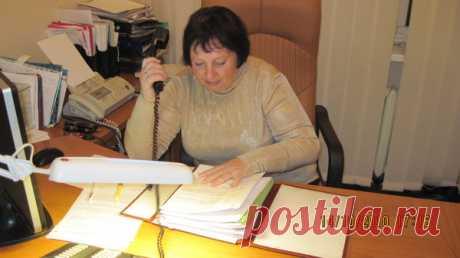 Nadejda Yashina