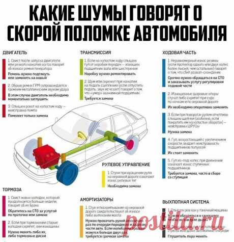 El Yandex. Las estampas: la búsqueda de las estampas parecidas