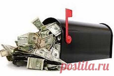 Заработать деньги в интернете | Dream Work Professional: кадрово-тренинговый центр