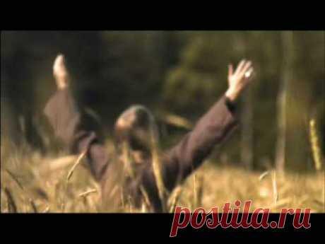 ARKONA - Slavsia, Rus https://shop.napalmrecords.com/arkona-ot-serdca-k-nebu.htmlOfficial Video Clip !! The Russian horde ARKONA delivers a masterpiece of Slavic Pagan Metal with t...
