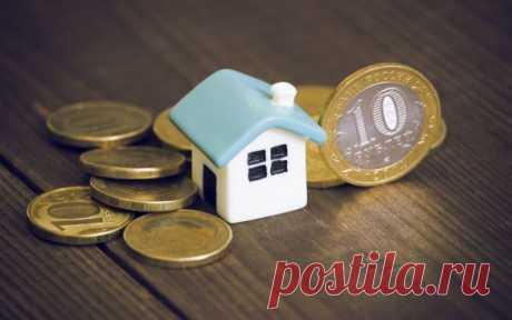 Как оформить в собственность дом и земельный участок - Статья - Журнал - FORUMHOUSE