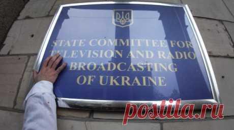 Украина приготовила для Донбасса информационную бомбу — Newzfeed
