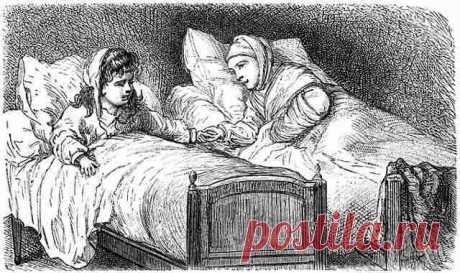 Как появился восьмичасовой режим сна и почему наши предки спали по два раза за ночь Восьмичасовой сон – это современное новшество. Представьте, что живёте в 18-ом веке. В те времена люди спали дважды за ночь, вставали на пару часов среди ночи, а затем отправлялись обратно в постель до рассвета.