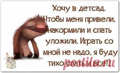 Фото пользователя *** Светлана, Омск,
