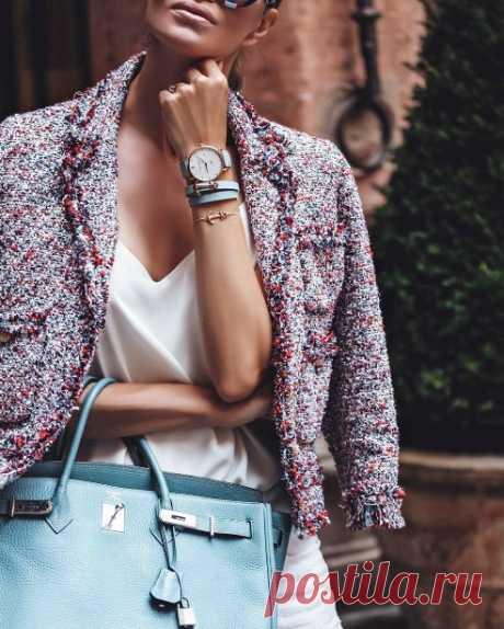 Модные тенденции 2018 — стильные образы с пиджаками и жакетами Пиджак — основа гардероба. Он должен быть хорошо сшит, сидеть идеально и быть скроен так, чтобы вы чувствовали себя уверенно и комфортно. (Джорджио Армани).  Это правда. Чем носить некачественный пидж…