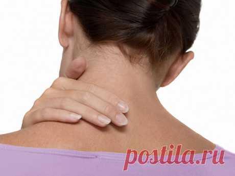Лечение и снятие боли в суставах народными средствами