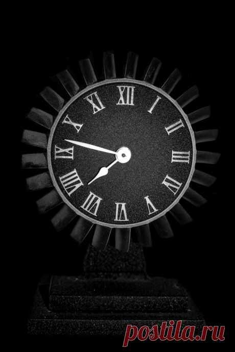 Время покажет...   Отчаянная Домохозяйка   Яндекс Дзен