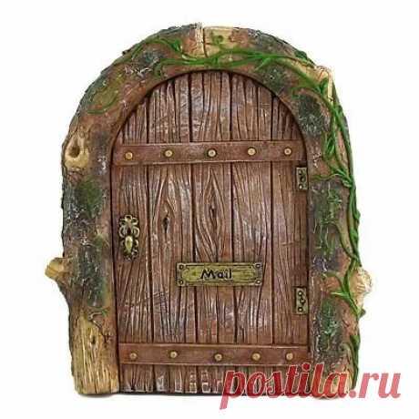как приспособить ключики на двери чайного домика: 10 тыс изображений найдено в Яндекс.Картинках