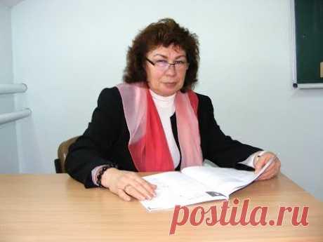 Психолог Наталья Кучеренко. Лекция - Психодиагностика.(Диагностика себя). Лекция № 01.