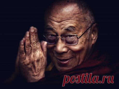 20 советов для жизни тибетских мудрецов - Доска объявлений Краснодарского края   kuban-biznes.ru