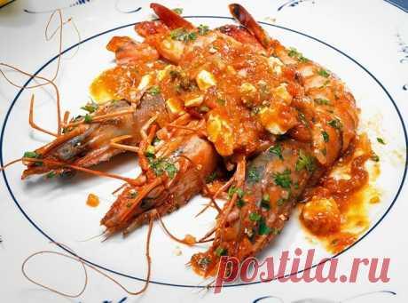 Греческая еда: 13 важных рецептов | Еда.ру | Яндекс Дзен