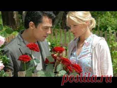 Película -  Romántica - Escencia de Amor  en Español Latino- Completo