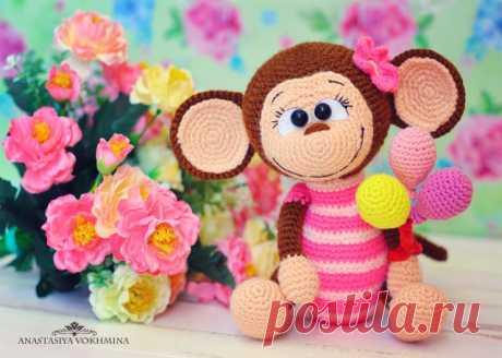 Amigurumi Free Patterns: Amigurumi Monkey-Free Pattern amigurumi,amigurumi free patterns,amigurumi monkey,amigurumi monkey pattern,crochet,crochet toys,crochet monkey patterns,handmade toys,örgü oyuncak maymun yapılışı,el yapımı oyuncak,tığ işi oyuncak