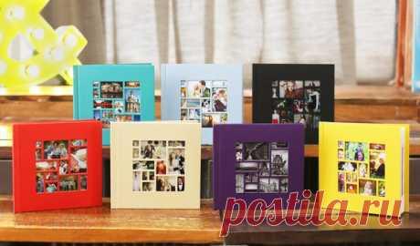 Красивые фотографии должны быть напечатаны! Хватит хранить их на компьютере. Создавайте историю из каждого события! Enjoybook - это уникальная фотокнига ручной работы, которая хранит в себе яркие эмоции Ваших фотографий) Заказывайте на сайте: enjoybook.ru/_esthetique.blog Подписывайтесь на обновления: