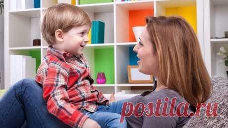 50 СКОРОГОВОРОК ДЛЯ РАЗВИТИЯ ДИКЦИИ У ДЕТЕЙ