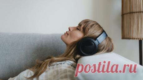 Мягкая сила медитации. 4 практики, которые вы можете сделать прямо сейчас Полезные статьи по саморазвитию, творчеству, бизнесу, здоровому образу жизни и обо всём на свете, а также статьи для родителей — каждый день.