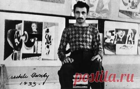 «Наше искусство-моя жизнь.Я люблю первозданную силу искусства нашего армянского народа, страсть борьбы,стремление к поиску и нежность,народа,который грусть соединяетс красотой и этим наиболее цельно охватывает реальную жизнь,страдание человечества,движение вперед и счастье ...Искусство нынешнего века словно задыхается от недостатка оцененной и понятой нежности.Именно это я хочу передать своим картинам.Так много мыслей и идей, но нет времени их осуществить.Рука работает медленнее,чем речь,