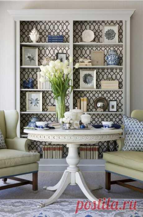 Декорирование шкафа: идеи для вдохновения ...