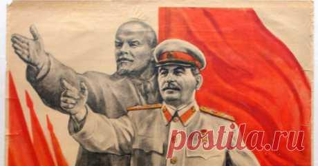 Что, будущего мало? Зачем писать фантастику про СССР | ПроЧтение | Яндекс Дзен