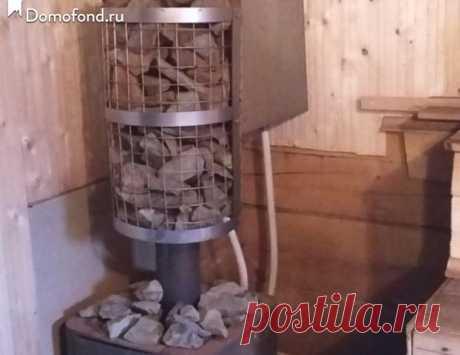 Дача на продажу - город Фрязино : Domofond.ru