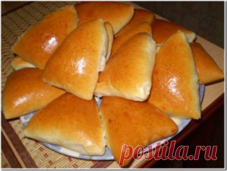 ¡Los PASTELILLOS MÁS TIERNOS SIN ACEITE Y los HUEVOS … SOBRE la MAYONESA! | aquí la comida y las mejores recetas