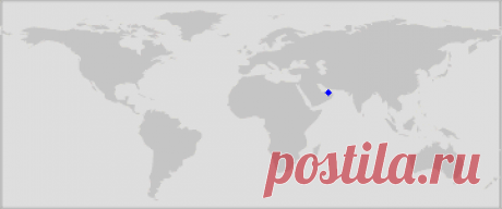 ОАЭ - Описание, путеводитель, туры, авиабилеты, достопримечательности, отели, климат, фото, карта, погода  Хорошо бы изучить,прежде чем отправляться в страну ОАЭ.