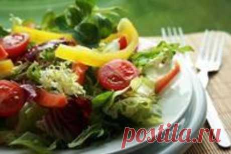 Лучшие диетические рецепты | Кулинарная статья на koolinar.ru
